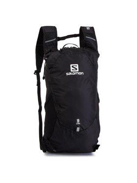 Salomon Salomon Раница Trailblazer C10483 Черен