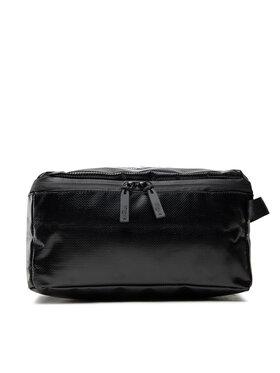 Blauer Blauer Kosmetický kufřík F1UNION01 Černá