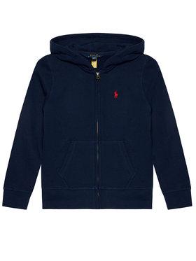 Polo Ralph Lauren Polo Ralph Lauren Bluză 0000208381710 Bleumarin Regular Fit