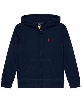 Polo Ralph Lauren Polo Ralph Lauren Μπλούζα 0000208381710 Σκούρο μπλε Regular Fit
