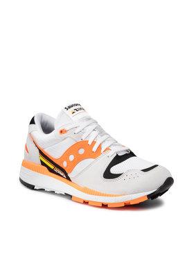 Saucony Saucony Sneakers Azura S70437-2 Bej