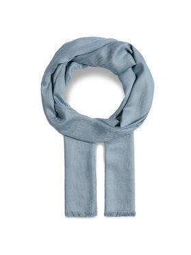 Furla Furla Schal Net TC56FUA-A.0190-0185S-4-401-20-IT-T Blau