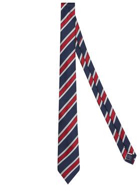 Tommy Hilfiger Tailored Tommy Hilfiger Tailored Cravatta TT0TT08347 Multicolore