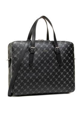 JOOP! Joop! Τσάντα για laptop Cortina 4140005412 Μαύρο