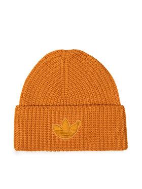 adidas adidas Mütze Beanie H25289 Orange