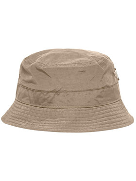 Only & Sons ONLY & SONS Kalap Joshua Bucket Hat 22019673 Zöld