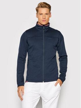 Helly Hansen Helly Hansen Sweatshirt Swift Midlayer 49427 Bleu marine Regular Fit