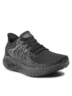 New Balance New Balance Chaussures W1080K11 Noir