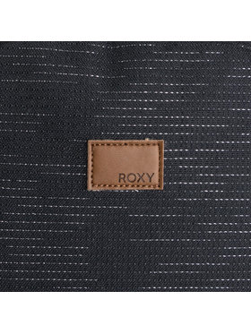 Roxy Roxy Kuprinė ERJBP03969 Tamsiai mėlyna