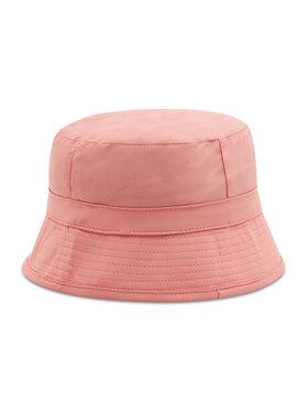 Rains Rains Καπέλο Bucket Bucket Hat 2001 Ροζ