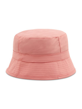 Rains Rains Klobúk typu bucket Bucket Hat 2001 Ružová