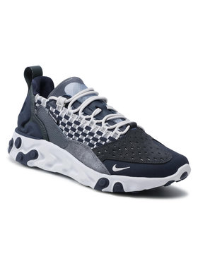 Nike Nike Обувки React Sertu AT5301 005 Сив