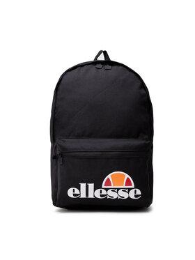 Ellesse Ellesse Ruksak Rolby Backpack SAAY0591 Čierna