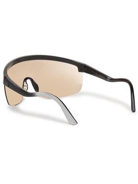 Polo Ralph Lauren Polo Ralph Lauren Sluneční brýle 0PH4156 58156G Červená