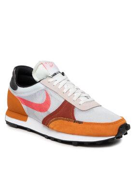 Nike Nike Pantofi Dbreak-Type CJ1156 102 Portocaliu