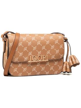 Joop! Joop! Handtasche Cortina 4140005403 Schwarz