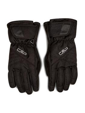 CMP CMP Ръкавици за ски 6524820 Черен