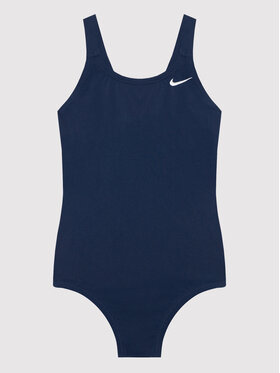 Nike Nike Costume da bagno 764440 Nessa Blu scuro
