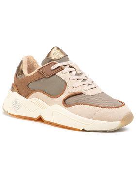 Gant Gant Laisvalaikio batai Nicewill 21533868 Ruda