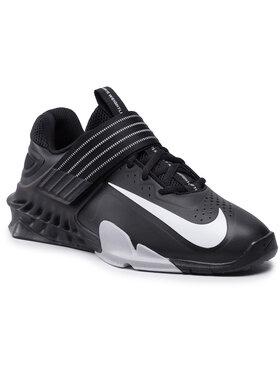 Nike Nike Scarpe Savaleos CV5708 010 Nero