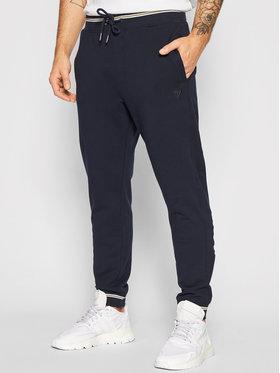 Guess Guess Pantaloni trening M1YB37 K7ON1 Bleumarin Slim Fit