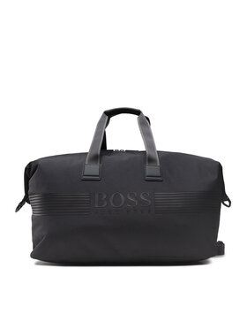 Boss Boss Taška Pixel 50460565 Čierna