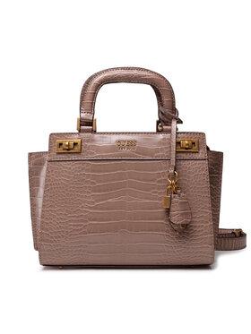 Guess Guess Handtasche Katey (CB) HWCB78 70060 Beige
