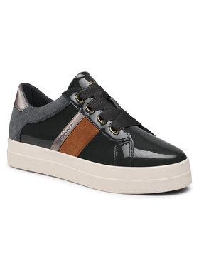 Gant Gant Sneakers Avona 21531911 Grau