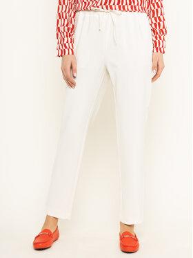 MAX&Co. MAX&Co. Pantalon en tissu Cagliari 71310120 Regular Fit