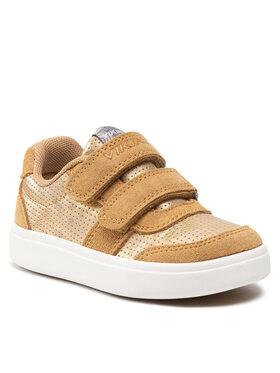 Viking Viking Sneakers Luna 3-50825-25 Or