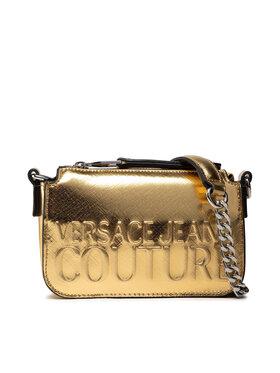 Versace Jeans Couture Versace Jeans Couture Handtasche 71VA4BR4 Goldfarben