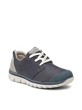 Primigi Primigi Sneakersy 1372722 S Granatowy