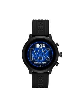 Michael Kors Michael Kors Smartwatch Mkgo MKT5072 Negru