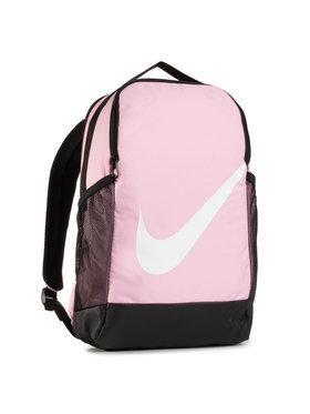 Nike Nike Plecak BA6029-654 Różowy
