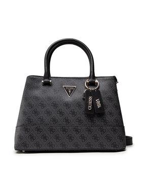 Guess Guess Τσάντα HWBG83 77060 Μαύρο