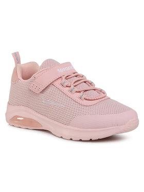 Sprandi Sprandi Cipő CP40-2052Y Rózsaszín