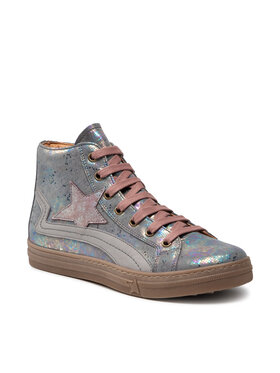 Froddo Froddo Sneakers G3110177-3 DD Gris