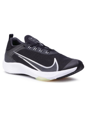 NIKE NIKE Schuhe Air Zoom Speed (GS) CJ2088 001 Schwarz