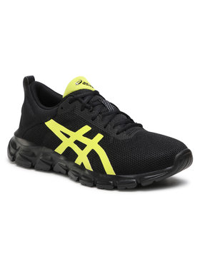 Asics Asics Topánky Gel-Quantum Lyte 1201A235 Čierna