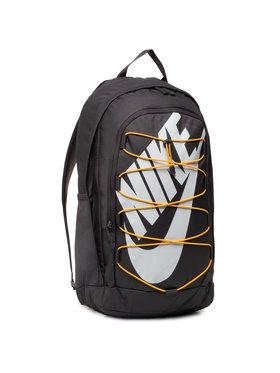 Nike Nike Plecak BA5883 082 Szary