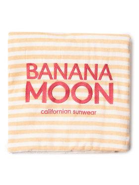 Banana Moon Banana Moon Prosop Peaches Marbell JAE42 Portocaliu
