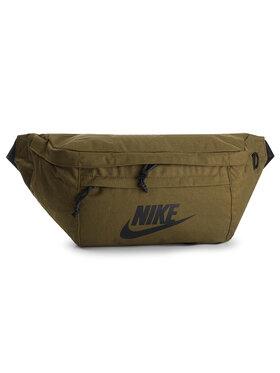 NIKE NIKE Чанта за кръст BA5751 368 Зелен
