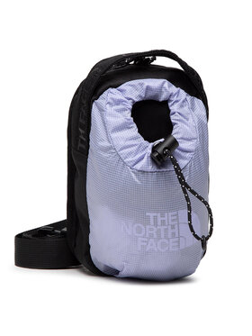The North Face The North Face Мъжка чантичка Bozer Pouch NF0A52RYYXH1 Виолетов