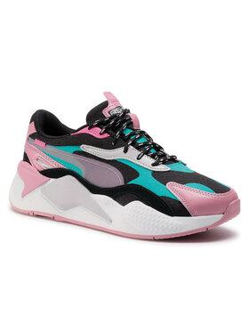 Puma Puma Sneakers R-S X3 City Attack Jr 373141 03 Multicolore