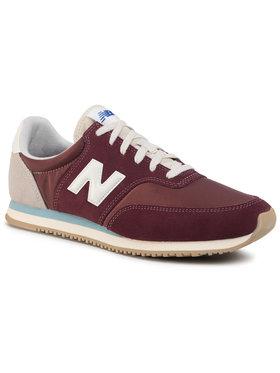 New Balance New Balance Laisvalaikio batai MLC100BP Bordinė