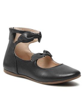 Mayoral Mayoral Chaussures basses 48121 Bleu marine