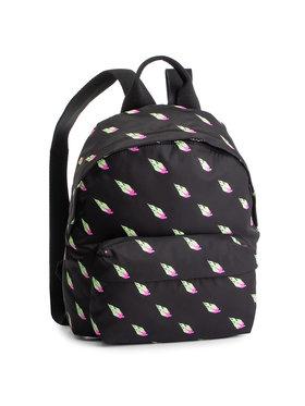 MCQ Alexander McQueen MCQ Alexander McQueen Zaino Classic Backpack 519680 R7B03 1000 Nero
