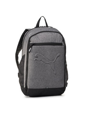 Puma Puma Ruksak Buzz Backpack 073581 40 Sivá
