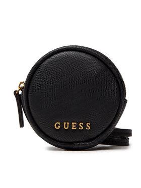 Guess Guess Τσάντα PW7413 P1405 Μαύρο