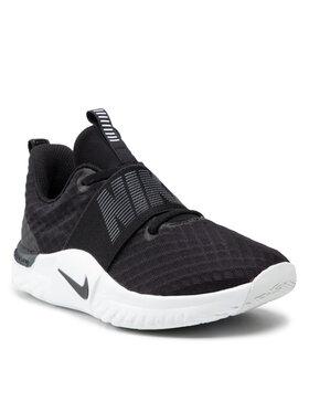 Nike Nike Scarpe Renew In-Season Tr 9 AR4543 009 Nero